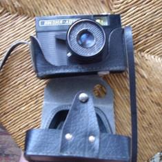 Aparat foto urss - Aparate Foto cu Film