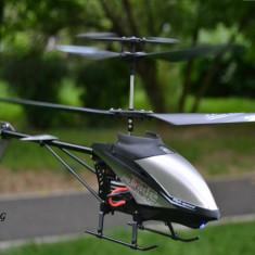 Elicopter cu telecomanda PRO - Elicopter de jucarie Altele, peste 14 ani, Plastic, Unisex