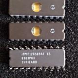 RfPIC12C509AF 8-Bit CMOS Microcontroller with UHF ASK/FSK Transmitter