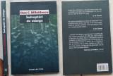 Dan C. Mihailescu , Indreptari de stanga , Editura Humanitas , 2005