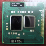 +1756 vand procesor laptop Intel i3-350M Processor (3M Cache, 2.26 GHz)