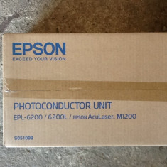 Toner Epson Photoconductor Unit ( EPL-6200/6200L/AcuLaser M1200) S051099