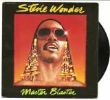 stevie wonder vinil vinyl ep single