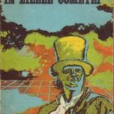 H.G. WELLS: IN ZILELE COMETEI, 1976