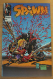 Spawn #29 . Image Comics