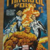 Fantastic Four #1 . Marvel Comics - Reviste benzi desenate Altele