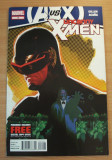 X-Men Uncanny #15 . Marvel Comics