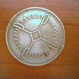 Moneda Antica Muru Pajazzo an 1806 stare buna