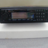 CASETOFON AUTO RADIO CD/MP3 Player