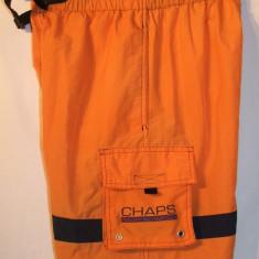 Pantaloni baie CHAPS RALPH LAUREN - Bermude barbati, Marime: L