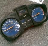 Bord Complet Yamaha XTZ 660 (3YF)