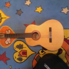 Chitara YAMAHA C30M Clasica - Chitara clasica