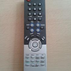Telecomanda LCD Samsung BN59-00490A, LN-20S51BP, LT-P1745, LT-P2045UX, LN-26R71B LN-32R71B, LN-40R71B, LN-46N71B, PL-42D5S, PL-42S5S, PL-42E71S, etc