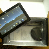 GoClever TAB i70, 7 inch, Android