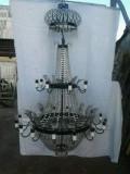 Candelabru, policandru