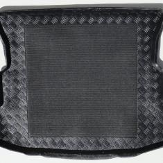 Covor protectie portbagaj FIAT Albea dupa 2002 - Covorase Auto