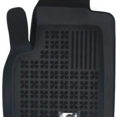 Covoare/covorase/presuri auto interior FIAT 500 - Covorase Auto, 500 C - [2009 - 2013], Cauciuc