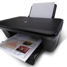 HP DESKJET ALL IN ONE 2050 - Cerneala imprimanta