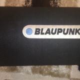 Subwoofer Blaupunkt GT SERIES