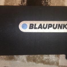 Subwoofer Blaupunkt GT SERIES - Subwoofer auto