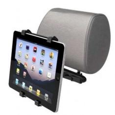 SUPORT TETIERA pentru tableta - Suport auto tableta