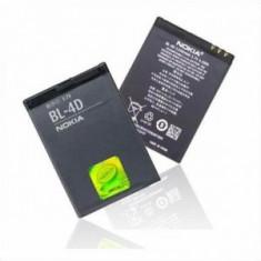 Baterie Acumulator Nokia BL-4D pentru Nokia N97 mini N8, E5, E7 NOU ORIGINAL, Li-ion