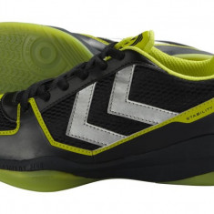Hummel Authentic X - Adidasi barbati Hummel, Marime: 43, 44, 46, Marime: 28.5