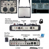 Funcutionaza perfect - Mixere DJ Hercules