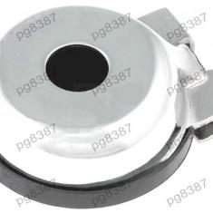 Mâner pentru antenă CB; clapetă 001261 - Antena Auto