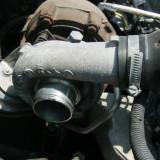 Opel Vectra 2.2 diesel cod 24445062 - Turbina