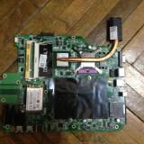 Placa de baza Dell Vostro A860 completa in perfecta stare, DDR2, Contine procesor