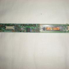 Invertor laptop IBM T43 transport gratuit posta ro IBM ThinkPad T40 T41 T42 T43 R50 R51 R52