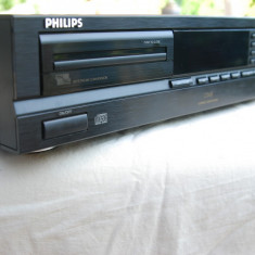 CD Player PHILIPS CD618, impecabil