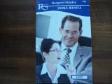 MARGARET  STANLEY  --  INIMA  RANITA, Alta editura