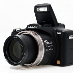 Vand aparat foto Panasonic Lumix FZ38 - DSLR Panasonic