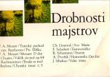 Vinil-muzica clasica-Drobnosti dirijor