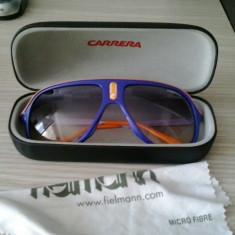 Ochelari de soare Carrera, Femei