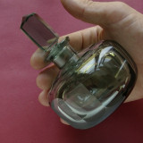 piesa deosebita din cristal MOSER !!!!