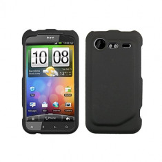 CARCASA HTC INCREDIBLE 2 - CARCASA FULL BODY