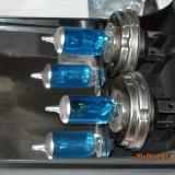 BECURI AUTO-H4 12V 100/90W-XENON