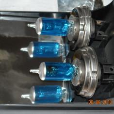 BECURI AUTO-H4 12V 100/90W-XENON - Bec xenon