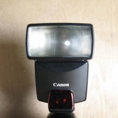 Blitz Canon Speedlite 380EX