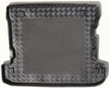 Covor protectie portbagaj Mitsubishi Pajero Wagon dupa 2006