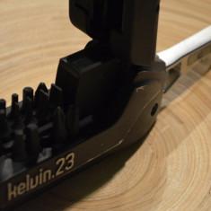 Kelvin .23 Multi-Tool - Surubelnita/Inbus