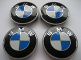 Capace jante BMW