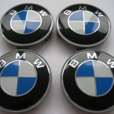 Capace jante BMW - Capace janta