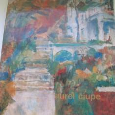 AUREL CIUPE MIRCEA DEAC