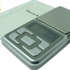 Cantar electronic de precizie, cu functie de numarare, domeniu: 0…500 g /3537 - Cantar bijuterii