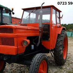 Subansamble masini agricole