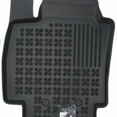 Covoare/covorase/presuri auto interior RENAULT CLIO 3 - Covorase Auto, CLIO III (BR0/1, CR0/1) - [2005 - 2012], Cauciuc